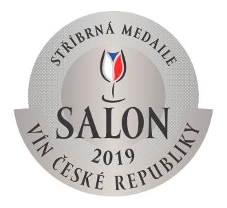 Sauvignon 2016 Výběr z bobulí, family reserve